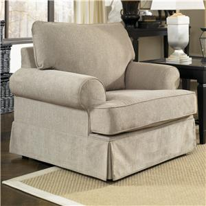 Sofa Covers Dubai Chair Covers Sofa Fabric Change
