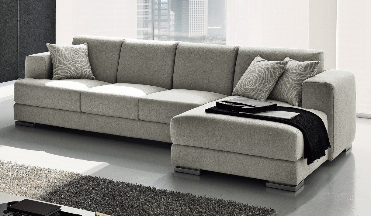 Sofa Upholstery Dubai Furniture Upholstery Repair In Dubai