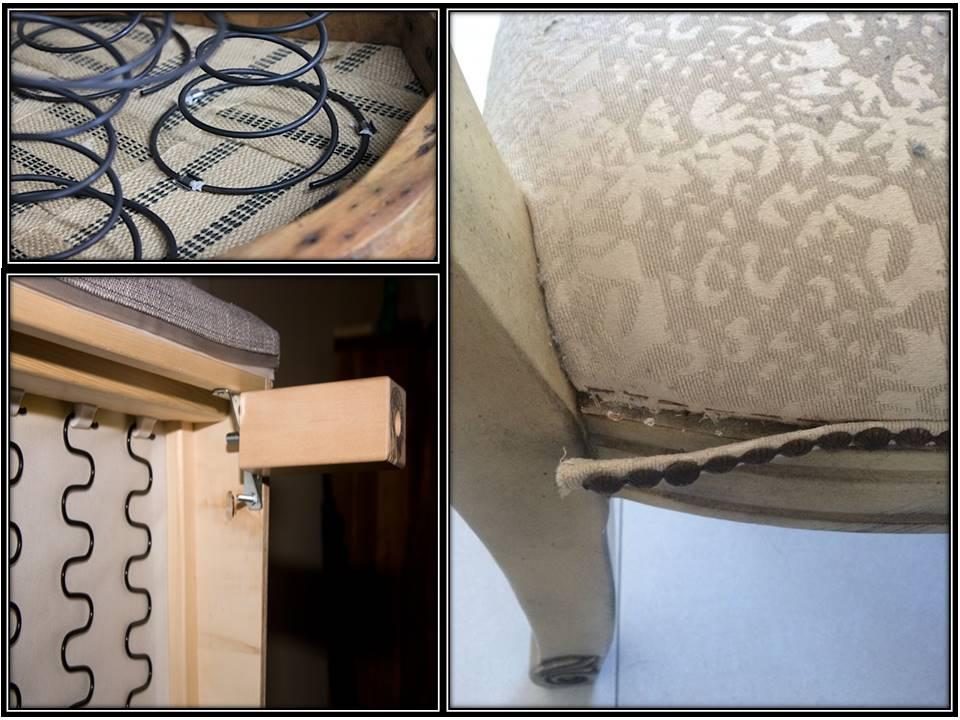 Sofa Repair Dubai Furniture Repairs Amp Sofa Refurbishment