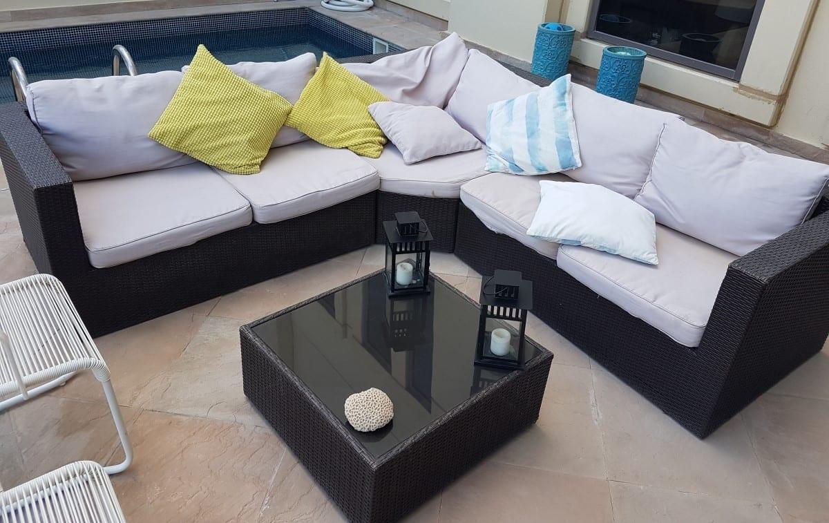 Sofa Upholstery Dubai Furniture Upholstery Repair In Dubai